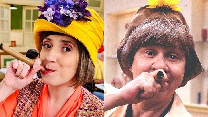 Globo e escolas de samba caminham para mudança histórica no dinheiro da TV
