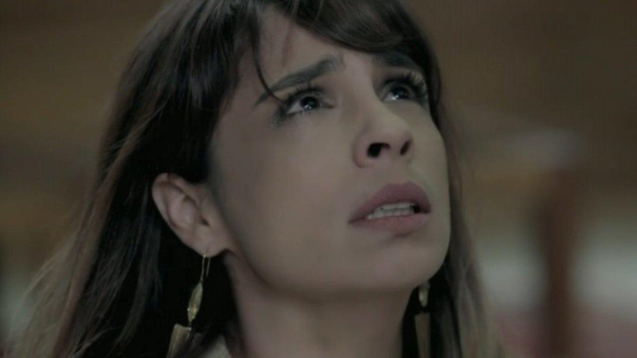 "Império: José Pedro termina casamento e humilha Danielle: \""Vagabunda\"""
