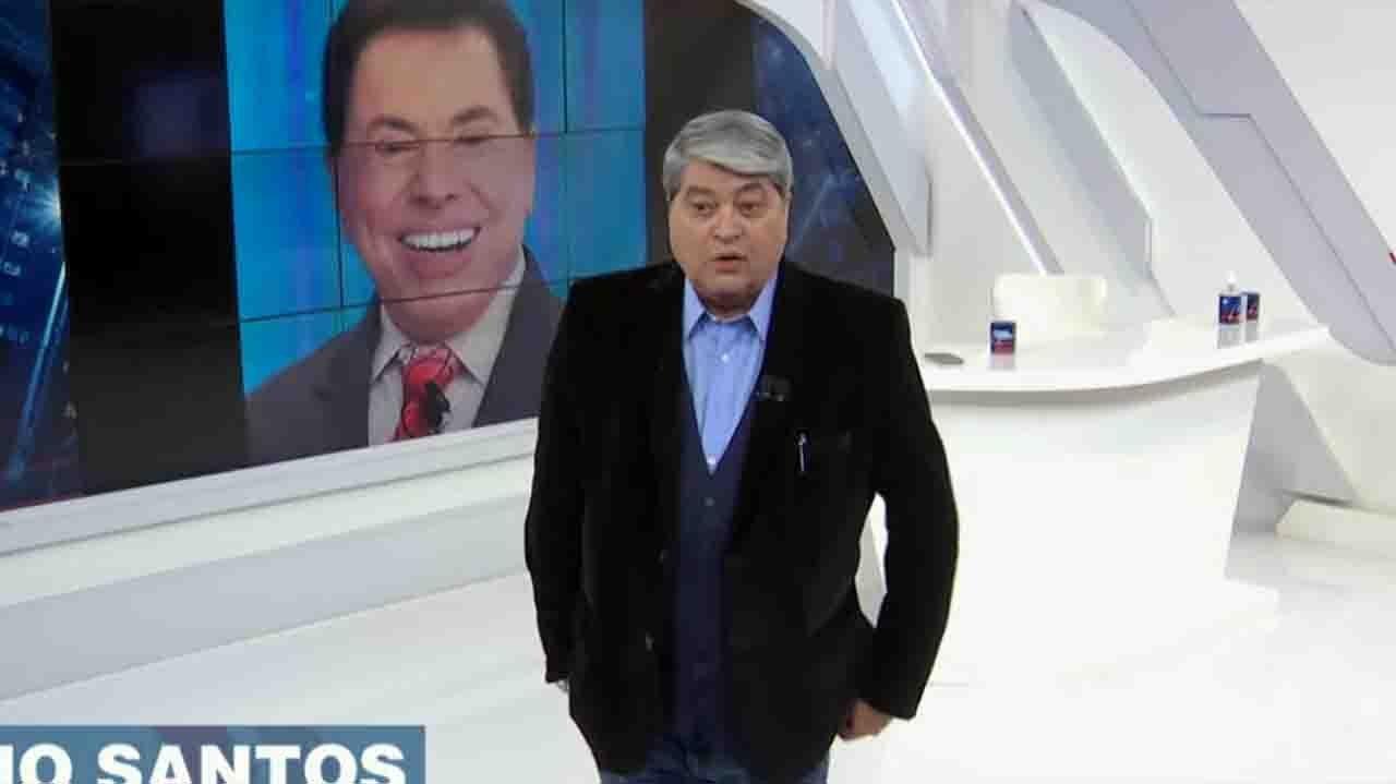 Silvio Santos com Covid-19: Do retorno ao SBT à internação