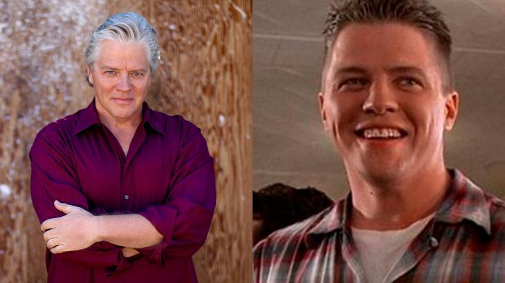 De doença de Parkinson a câncer: o antes e depois dos atores De Volta Para o Futuro