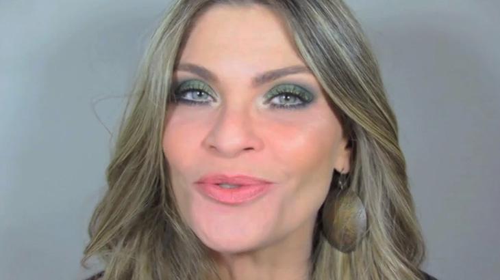 Definida atriz que viverá Hebe Camargo em musical; confira