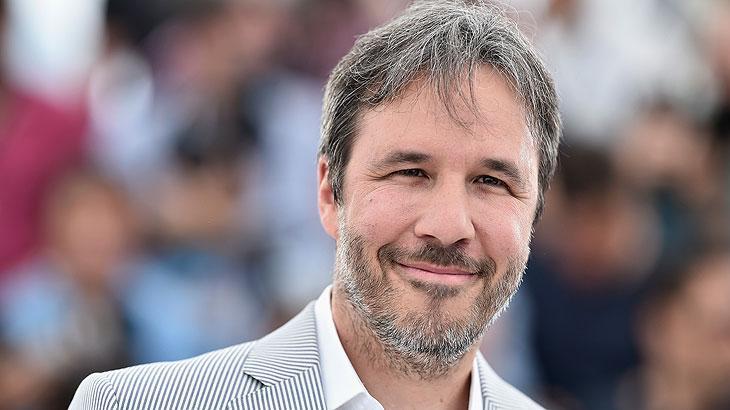"""Diretor de """"Blade Runner 2049"""" reprova o uso de CGI nas filmagens"""