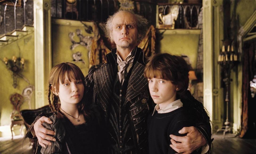 Wonka, bruxas e príncipe: Sete livros infantis que se transformaram em filmes
