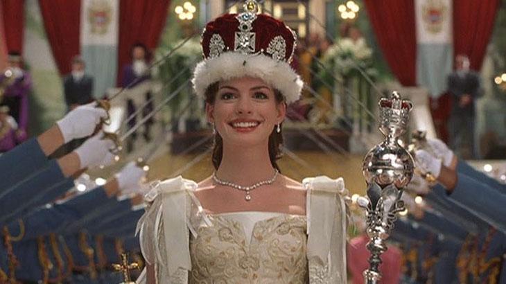 """Após 16 anos, Meg Cabot aposta em mais uma sequência de \""""O Diário de Princesa\"""""""