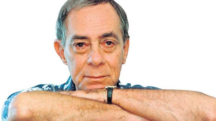 Assim como Caio Junqueira, outros artistas sofreram acidentes de carro; relembre