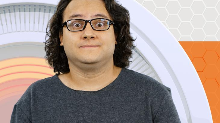 """Globo divulga os participantes do \""""Big Brother Brasil 18\""""; conheça"""