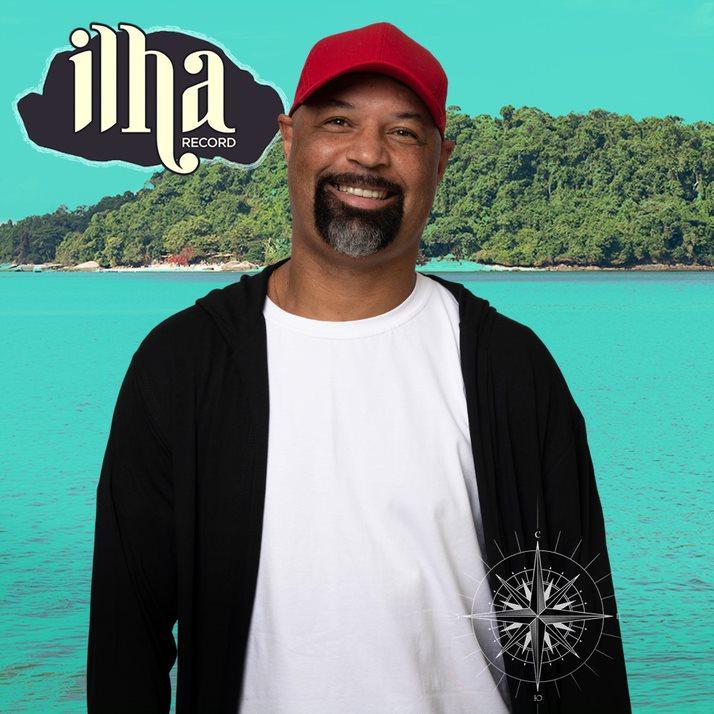 Traição e barraco: Quem são os participantes do Ilha Record e o que esperar deles