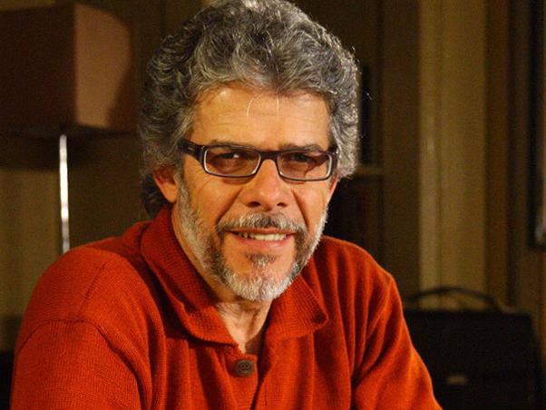 José Mayer completa 68 anos no freezer da Globo