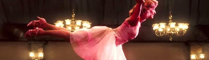Confira 5 filmes para se comemorar o Valentine's Day