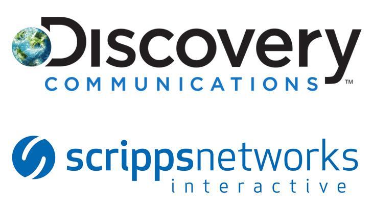 discovery-scripps_6fce9abc758e6f20be4375dcc69e812cf140d100.jpeg