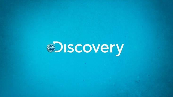 discovery_59ab8039240f13320a74e997960cb2916701f916.jpeg