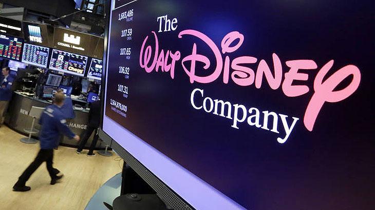 Filmes da Fox passam a ser lançados pela Walt Disney Studios