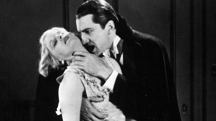 """""""Drácula"""" ganha prelúdio com roteiro assinado por descendente direto de Bram Stoker"""