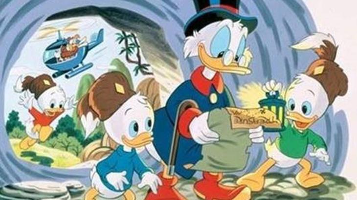 Incríveis, Moana e Dumbo: nove produções da Disney com famílias de todos os tipos