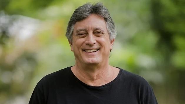 Morte do ator Eduardo Galvão, vítima da Covid-19, vai inspirar série
