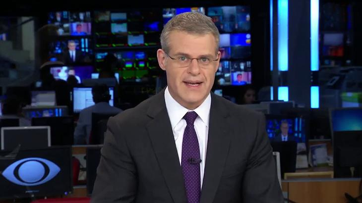 Eduardo Oinegue