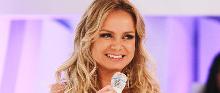 Quem são os 10 apresentadores mais bem pagos da TV brasileira