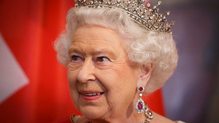 Príncipe Charles é diagnosticado com o novo coronavírus