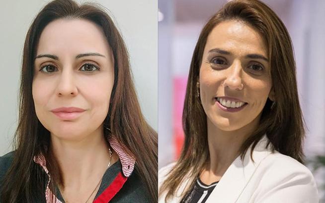 """CNN Brasil tira profissional do \""""Jornal Nacional\"""" para sua direção de jornalismo"""