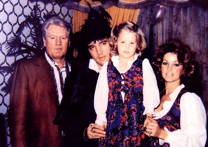 Há 40 anos, morria Elvis Presley; confira 40 fatos sobre o cantor
