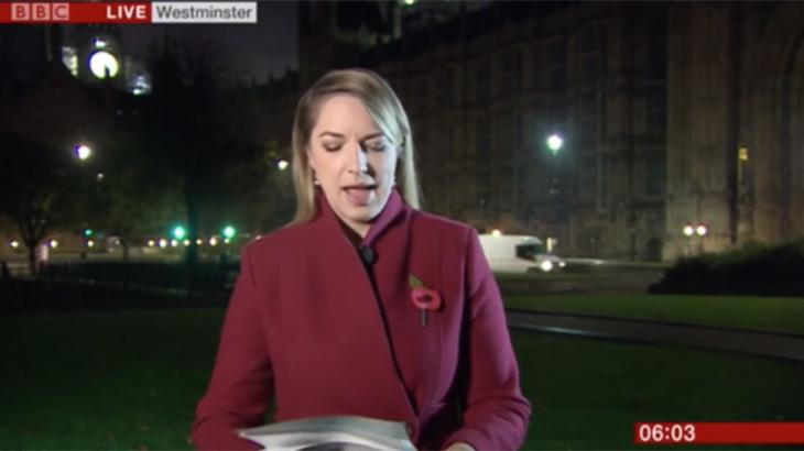 emmavardy-bbc-10112017_8c7d5b0dd5dffd333f3c0cc14d788892c5a44cc9.jpeg