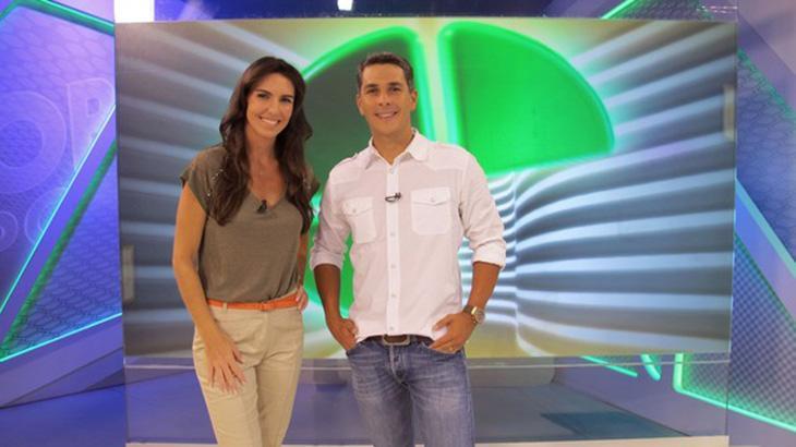 Globo tira Ivan Moré do Globo Esporte sem direito a despedida