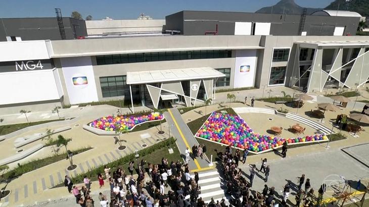 Demitidos da Globo recusam proposta de R$ 180 mil por medo de rejeição no canal