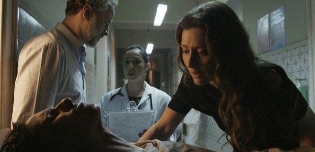 A Força do Querer: Ivana leva surra, perde o bebê e faz as pazes com Joyce