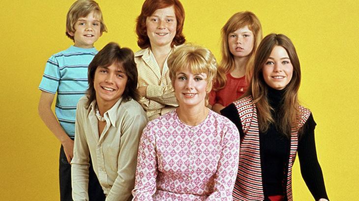 """Morre David Cassidy, ídolo pela série \""""A Família Dó Ré Mi\"""" nos anos 70"""