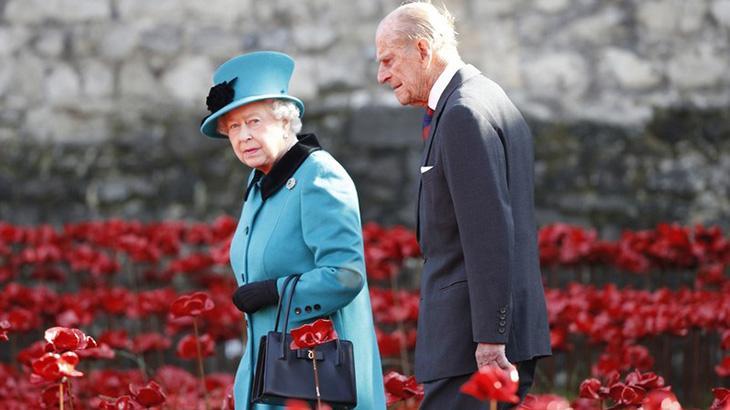 15 regras que Kate Middleton deve seguir depois que se tornou a duquesa de Cambridge