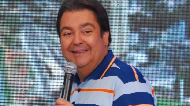 Na Band, Faustão tem chance de provar que seu sucesso não depende do elenco da Globo