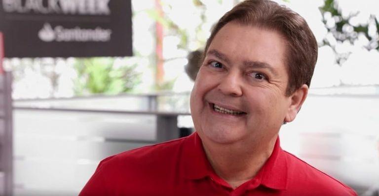 Globo pode antecipar saída de Faustão e gerar prejuízo milionário