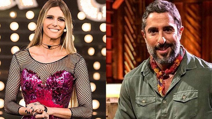 Com programas em grande fase, Record TV causa dores de cabeça à Globo