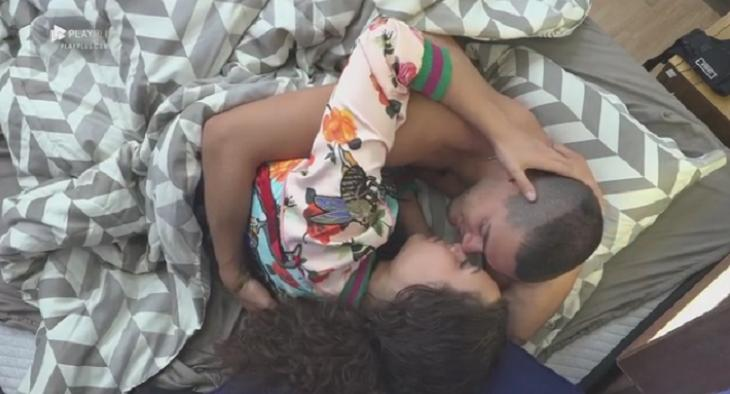 fernanda_e_caique_romance_cc23c0bd0b86f2519bca8b5f3e1a3d72a82b74fa.jpeg