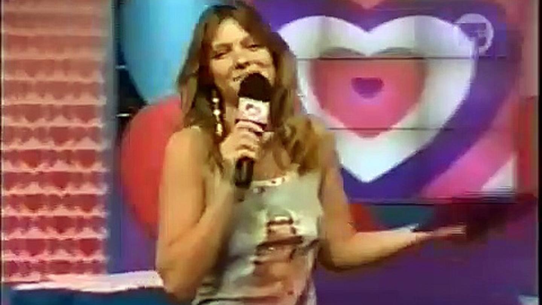 No SBT, MTV e Record: 7 programas de namoro que marcaram época