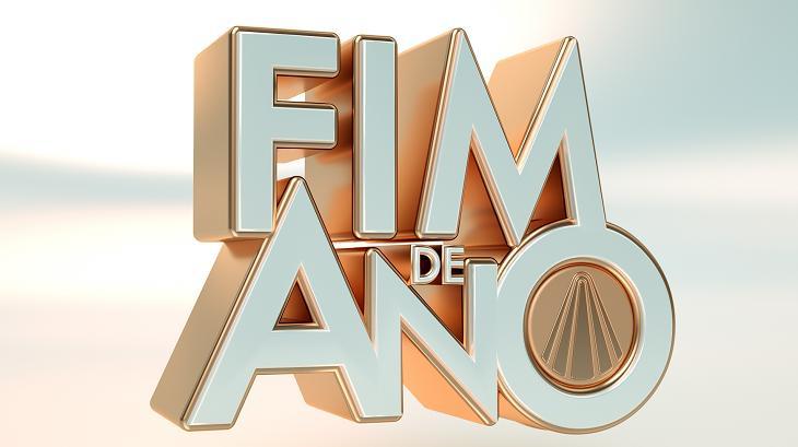 TV Aparecida prepara programação especial de fim de ano com Papa e Mazzaropi