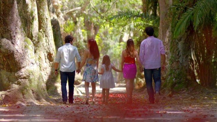 A Vida da Gente: Saiba como será o acerto de contas entre Ana e Rodrigo