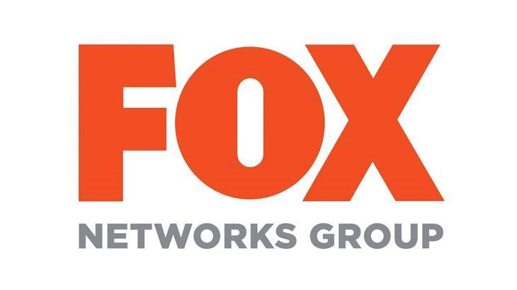 foxnetworksgroup-logo_5e80711e9ae977b471a728d94f9616d5d72a5ca4.jpeg