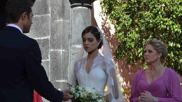 Amores Verdadeiros: Nikki cai em golpe de Kendra e se casa com ex-namorado