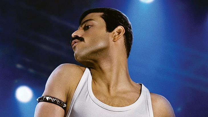 Guitarrista do Queen diz que intérprete de Freddie Mercury nos cinemas merece o Oscar