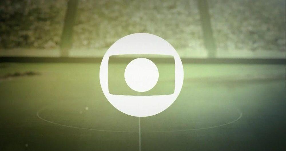 futebol-globo_5eb7ad713c48eb41b43545435bcea6828d939a2c.jpeg