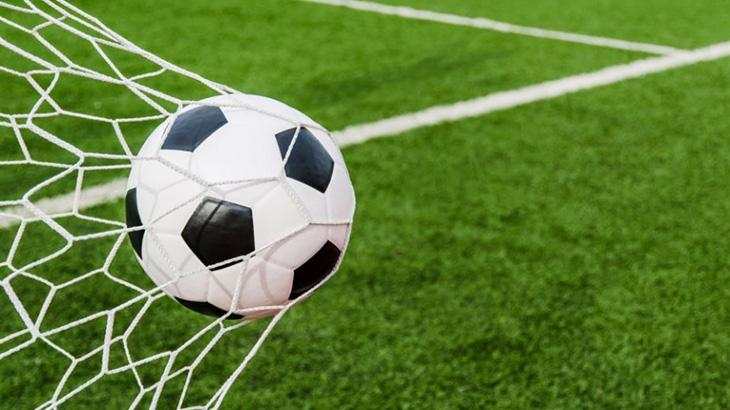 futebol-ilustracao_ffa5639ba8d39f199bff8c4215e30eb2293660a8.jpeg