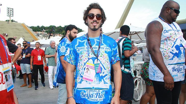 gabriel-david-beija-flor-carnaval_147c7677866913671bf62895d1a0a8a8d2c5a618.jpeg