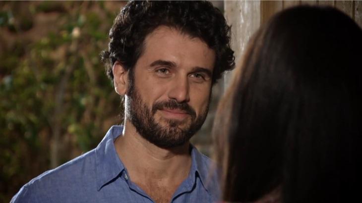 A Vida da Gente: Manuela esquece Rodrigo e faz a fila andar; saiba com quem