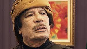 gaddafi_6d54615315a73f3c5c8512d8a9a67579c84d7db7.jpeg
