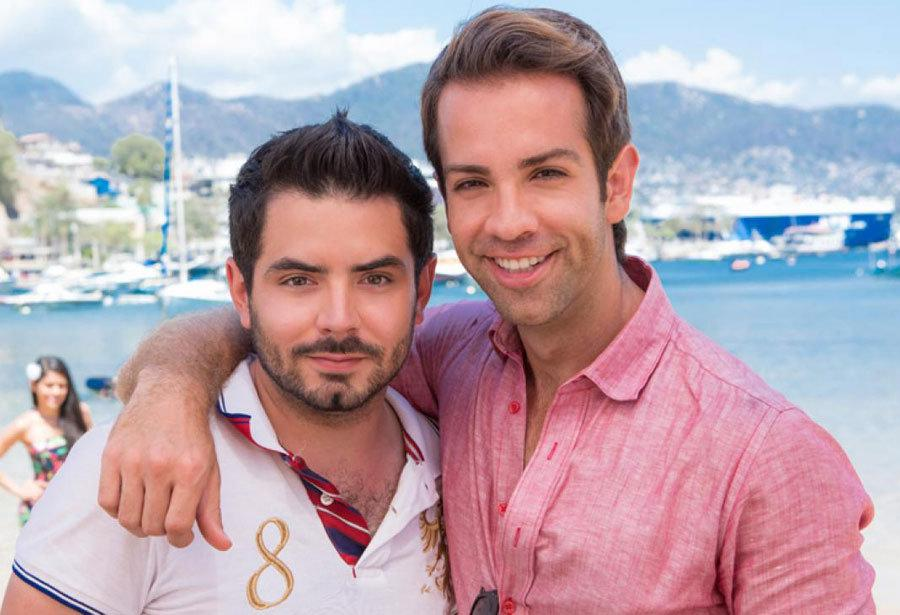 """SBT escolhe comédia com romance gay para substituir \""""Coração Indomável\"""" nas tardes"""