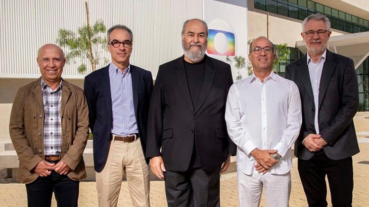 Com código de ética e conduta, Globo transforma ambiente e é elogiada