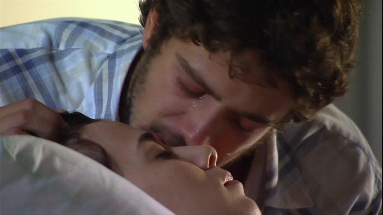 A Vida da Gente: reta final revela os destinos de Manu, Ana e Rodrigo