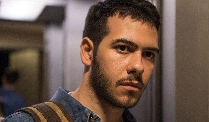 Antônio Benício