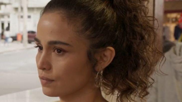 Amor de Mãe: Érica assume papel de madrasta e consola Benjamin